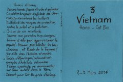 viet03-1(6).jpg