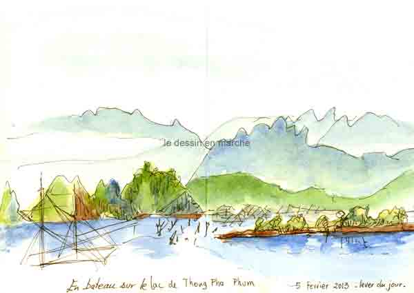 thailande-2013-14.jpg