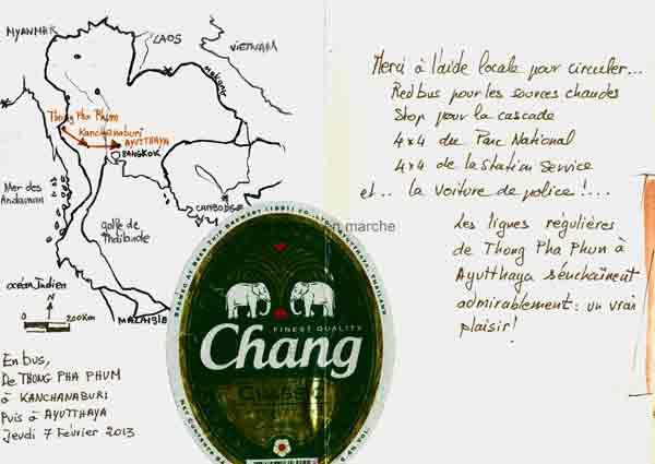 thailande-2013-22.jpg