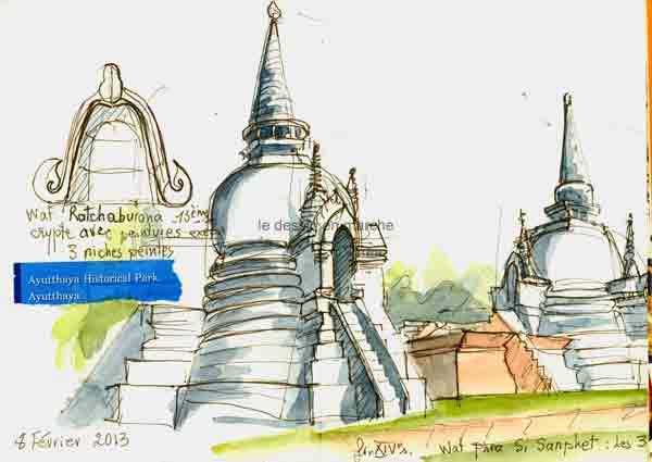 thailande-2013-26.jpg