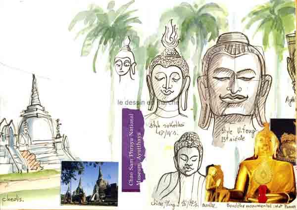 thailande-2013-27.jpg