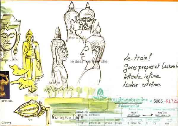 thailande-2013-28.jpg