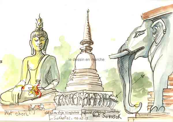 thailande-2013-29.jpg