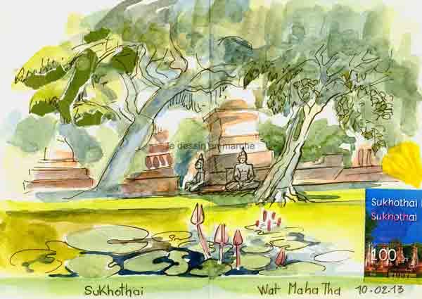 thailande-2013-32.jpg