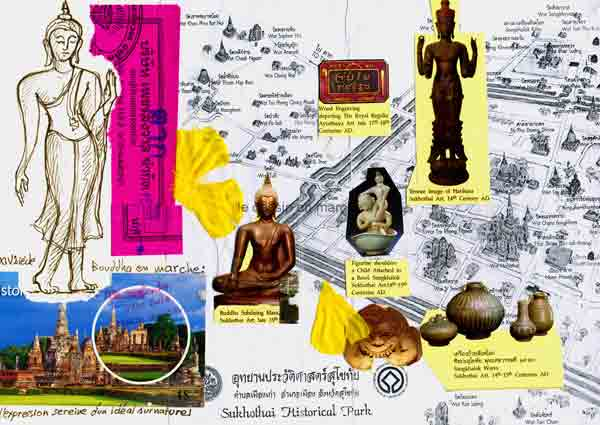 thailande-2013-33.jpg