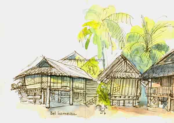 thailande-2013-38.jpg