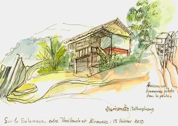 thailande-2013-41.jpg