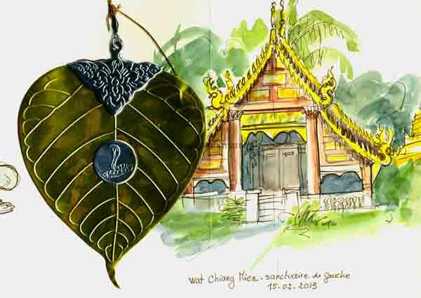 thailande-2013-45.jpg