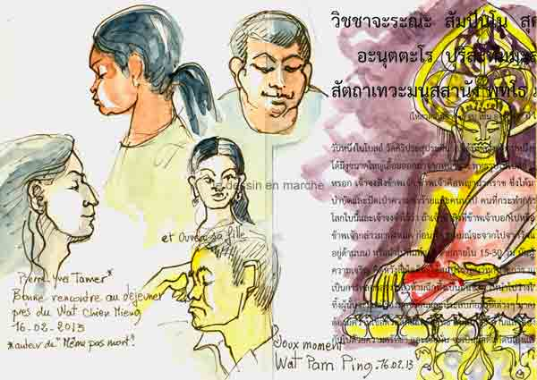 thailande-2013-50.jpg