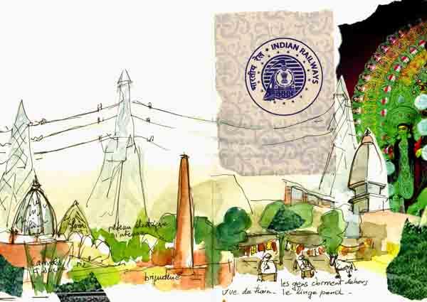 inde-haridwar004.jpg