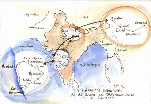 Inde-2013001.jpg