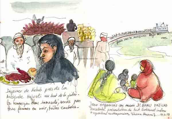 Inde-2013039.jpg